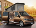 Volkswagen T4 / T5 / T6 / Caddy